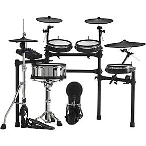 Roland TD-27KVS V-DRUMS Kit New for 2020