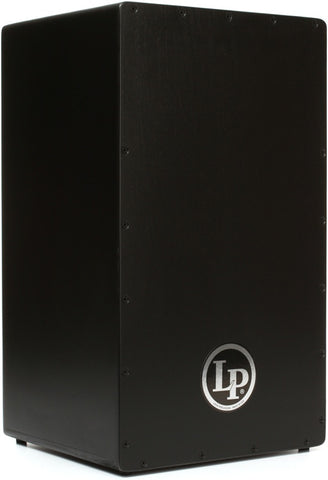 LP City Black Box Cajon - L.A. Music - Canada's Favourite Music Store!