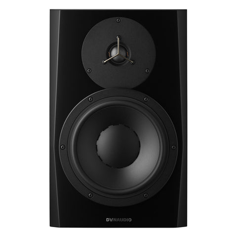 Dynaudio LYD 8 8'' Powered Reference Monitor, Each