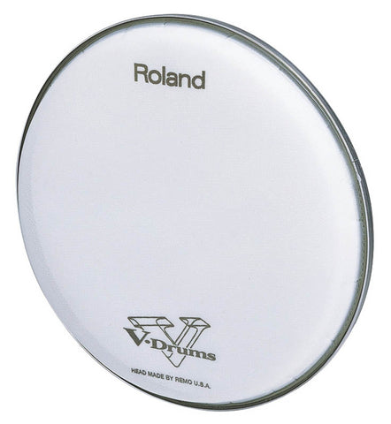 Roland MH-8  8-inch Mesh Replacement Head