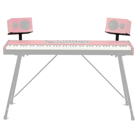 Nord NORDPIANO488 Piano Electric Nord Piano 4 88-Key | L A