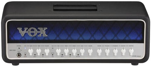 Vox 150 Watt Guitar Head with Nutube Technology MVX150H