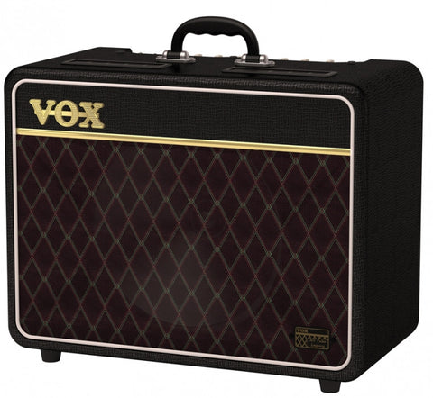 Vox NT15C1-CL 15w Tube Combo Classic Vox