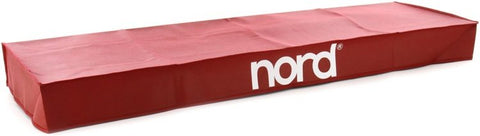 Nord Dust Cover for Stage Compact 73, Electro 73 DC73