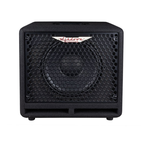 "Ashdown Engineering 150W 1x10"" Lightweight Cabinet OR-110"