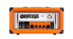Orange OR15H OR15, 15 Watt Pics Only Guitar Head - L.A. Music - Canada's Favourite Music Store!
