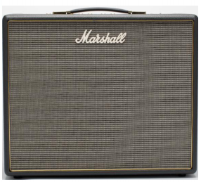 Marshall Origin ORI50C 50 Watt guitar Amplifier COMBO