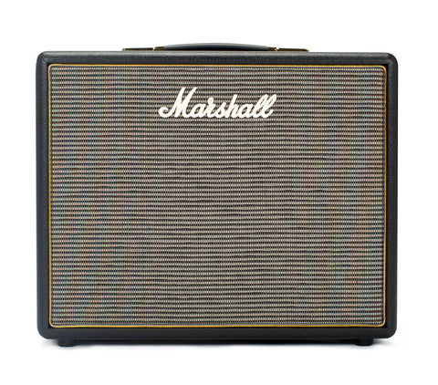 Marshall Origin ORI5C 5 Watt Guitar Amplifier COMBO