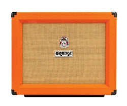 "Orange PPC112 60 Watt Guitar Speaker with 1x12"" Celestion Vintage 30, closed back - L.A. Music - Canada's Favourite Music Store!"