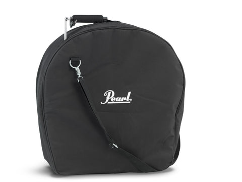 Pearl PSC-PCTK COMPACT TRAVLER KIT BAG - L.A. Music - Canada's Favourite Music Store!