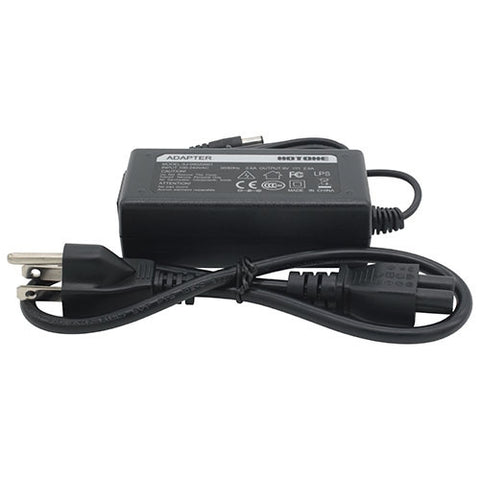 Hotone 9V 2A Power Supply PSD1 - L.A. Music - Canada's Favourite Music Store!