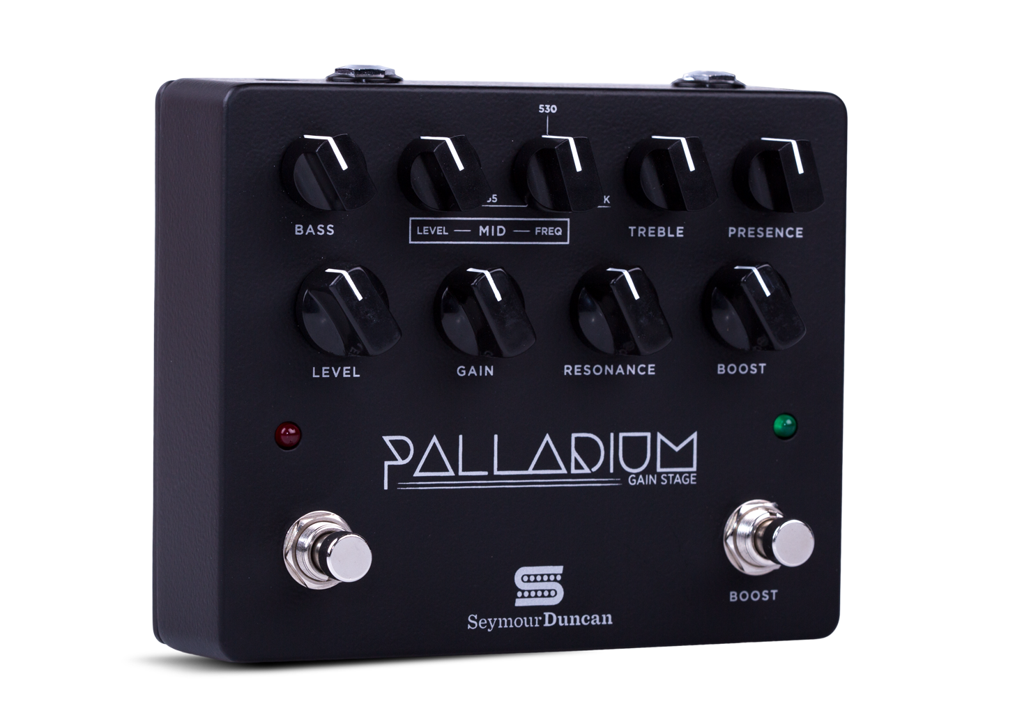 Https Products 000 Caq 2018 02 13t111556 05 Mooer Micro Preamp 002 Uk Gold 900 Based On Marshall Jcm900 Palladium Blk Gain Stage Pedalv1483629414