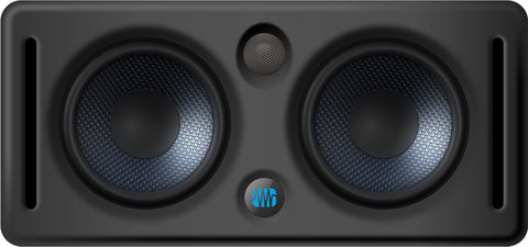 Presonus Eris E44 Powered Studio Monitor