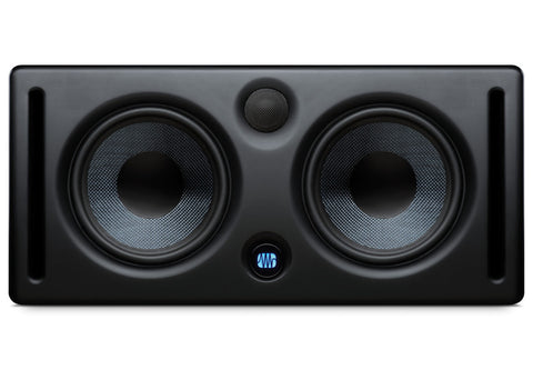 Presonus Eris E66 Powered Studio Monitor