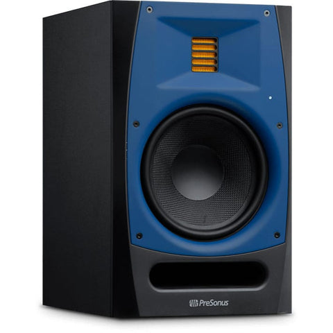 Presonus 6.5-Inch R Series 2-Way Active AMT Design Studio Monitor Speaker R65
