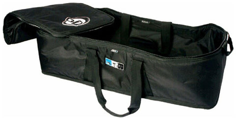 "Protection Racket 5036 36'' x 16"" x 10"" HARDWARE BAG"