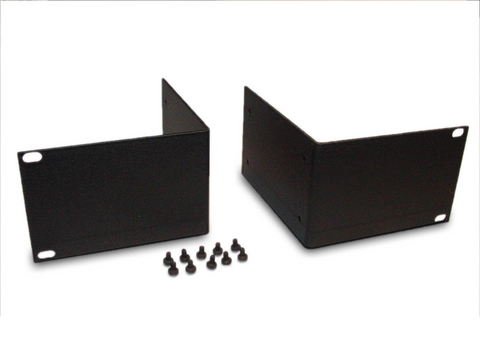 Avalon Design RM-1 - Rack-Mount Kit for U5 or M5 - L.A. Music - Canada's Favourite Music Store!