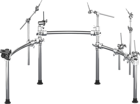 Roalnd MDS50KV Drum Stand Accessory