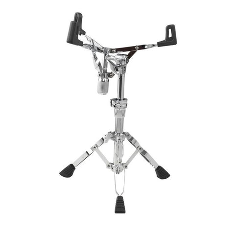 Pearl S-930 Snare Drum Stand With Uni lock tilter