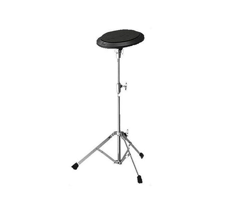 "Pearl SD-50 8"" Pad with Stand"