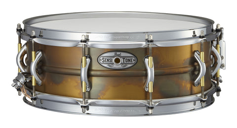 Pearl STA1450FB 14 x 5.0, 1.5mm Beaded Brass