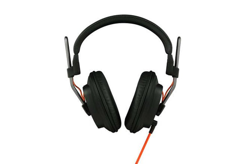 Fostex RP-Series Stereo Professional Headphones Open Type T20RPMK3