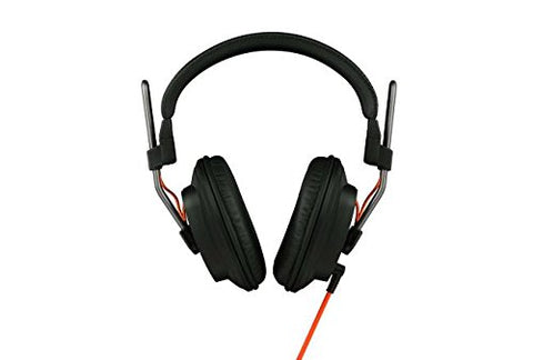 Fostex RP-Series Stereo Professional Headphones (Semi-Open Type) T50RPMK3