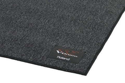 Roland TDM 10 V Drums Mat Small