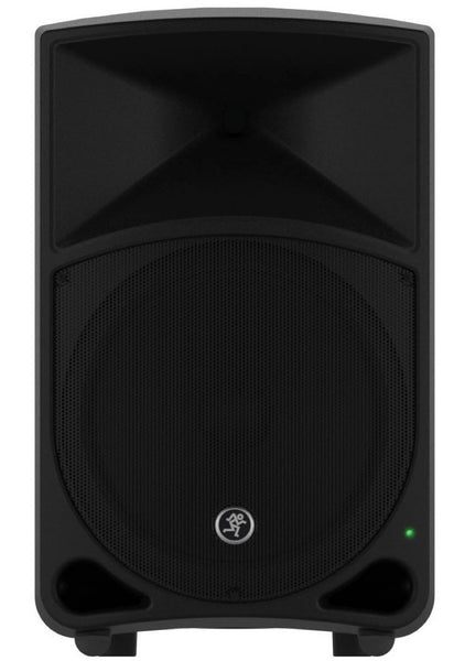 Mackie Thump12 Powered Loudspeaker New
