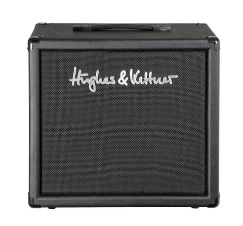Hughes & Kettner - Tube Meister 10 Extension Speaker Cabinet - L.A. Music - Canada's Favourite Music Store!