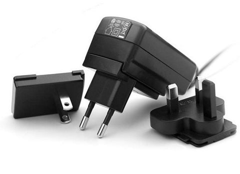 TC Electronic PowerPlug 9 Volts DC
