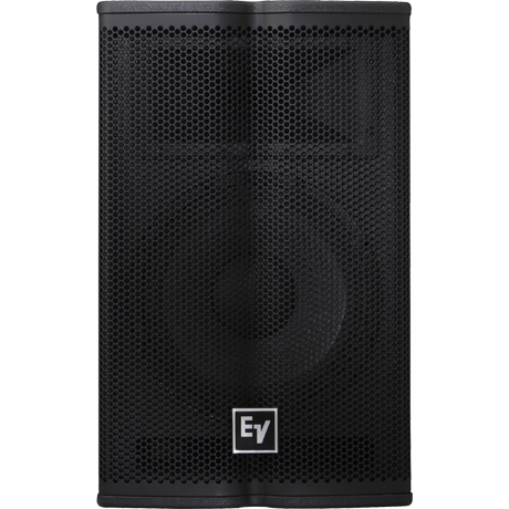 "Electro-Voice TX1122 Tour X 2 Way 12"" PA Speaker"