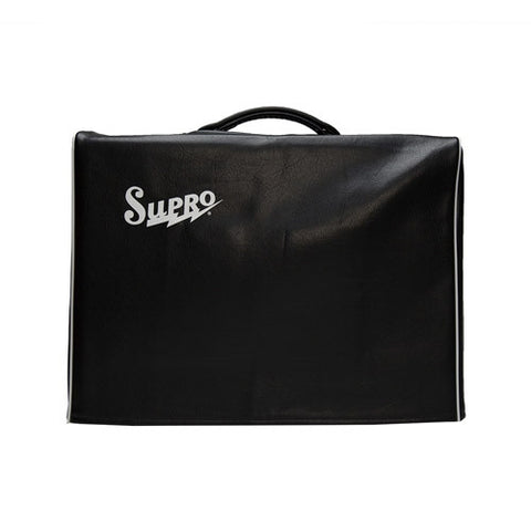 Supro VC10 1X10 Amp Cover
