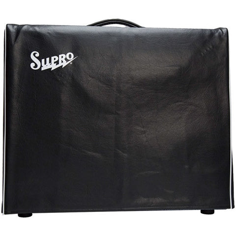 Supro VC15 1X115 Amp Cover