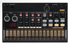 Korg Analog Rhythm Machine with 16 Step Sequencer VOLCA BEATS - L.A. Music - Canada's Favourite Music Store!