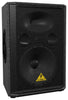 "Behringer VP1220D Active 550-Watt 2-Way P.A. Speaker System  With 12"" Woofer and 1.75"" Titanium Compression Driver"