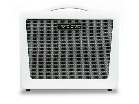 Vox VX50KB 50w Keyboard Amp with NuTube, 3 ch input
