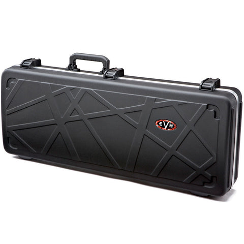 EVH Wolfgang Hardshell Case 0090916000 - L.A. Music - Canada's Favourite Music Store!