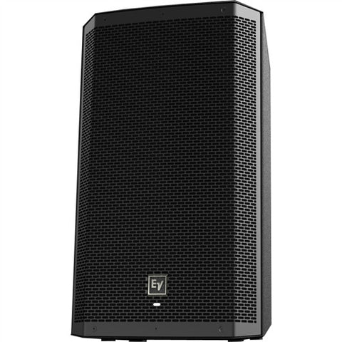 Electro-Voice ZLX12P 12-inch Two Way Powered Loudspeaker - L.A. Music - Canada's Favourite Music Store!