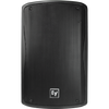 "Electro-Voice ZX1 High Performance Compact Loudspeaker 200 Watt 2-way 8"" Speaker with 1"" 90x50 Horn - Black (each) - L.A. Music - Canada's Favourite Music Store!"
