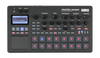 Korg Sampling Music Production Station ELECTRIBE2S - L.A. Music - Canada's Favourite Music Store!