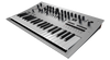 Korg Minilogue Polypohonic Analogue Synthesizer - L.A. Music - Canada's Favourite Music Store!