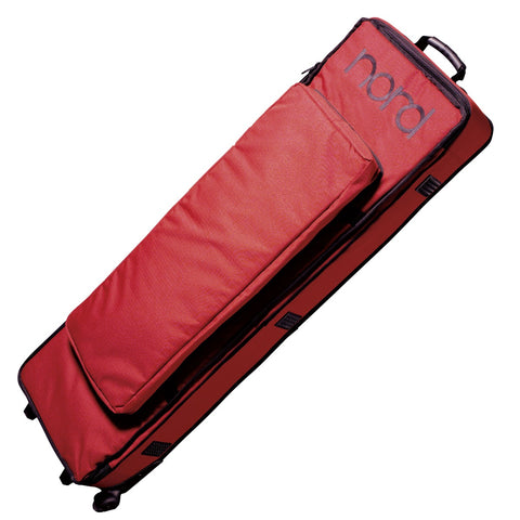 Nord Soft case Nord Stage 76 GB76