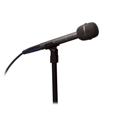 Audio Technica AT8031 Handheld Cardioid Condenser Microphone - L.A. Music - Canada's Favourite Music Store!