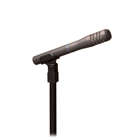 Audio Technica AT8033 Cardioid Condenser Microphone - L.A. Music - Canada's Favourite Music Store!