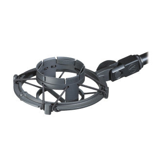 Audio Technica AT8449 Shock Mount