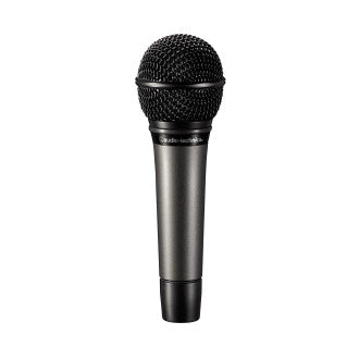 Audio Technica ATM410 Dynamic Vocal Microphone - L.A. Music - Canada's Favourite Music Store!
