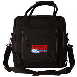 "Gator 9""X9""X2.75"" Mixer Bag"