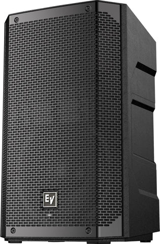 Electro-Voice ELX200-10 10 inch 2-Way passive speaker - L.A. Music - Canada's Favourite Music Store!