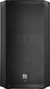Electro-Voice ZLX12 12-inch Two Way Passive Loudspeaker